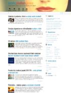 Německé online seznamovací stránky zdarma