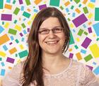 lektor němčiny | Anna Šurganová | Brno-střed