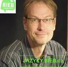 lektor němčiny | Volker | Brno-Žabovřesky