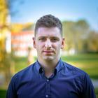 lektor němčiny | Michal Porubek | Olomouc