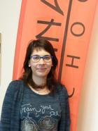lektor němčiny | Aneta | Kolín