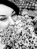 lektor němčiny | Helena Budínová | Brno-střed