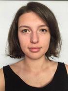 lektor němčiny | Adéla | Zastávka