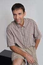lektor němčiny | Jiří Brychta | Brno-střed