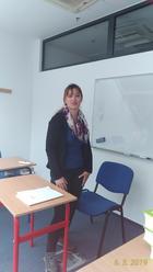 lektor němčiny | Peťa Skopalová | Brno-střed