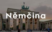Intenzivní kurz němčiny pro mírně pokročilé - A2 - Kurz němčiny - Praha 5
