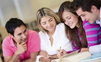 Online kurz němčiny - Firemní výuka jazyků na míru /ve Vaší firmě nebo u nás/
