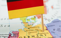 Online kurz němčiny - Německá konverzace s rodilým lektorem: Út od 18:30