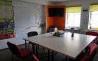 Skupinový kurz německé konverzace v Olomouci - Kurz němčiny - Olomouc