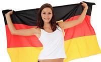 Online kurz němčiny - NJ - začátečníci (večerní)