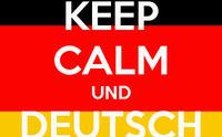 Němčina - úplní začátečníci (+ další úrovně) - Kurz němčiny - Brno-střed