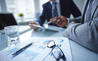 Online kurz němčiny - Kurz pracovně-obchodní němčiny - Work and business pro mírně pokročilé A2 (úterý 17:30 - 19:00)