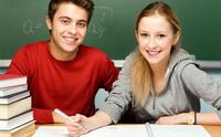 Online kurz němčiny - Individuální kurz cizího jazyka