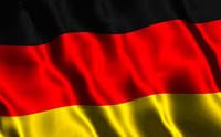Online kurz němčiny - Letní kurz němčiny pro falešné začátečníky A1A2 (úterý a čtvrtek  15.00-16.30, 10.07.-2.08.2018)