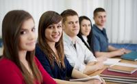 Příprava na maturitu z němčiny - Kurz němčiny - Hradec Králové