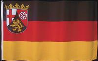 NJ pokročilí, zkouška Goethe Institut C1 - Kurz němčiny - Praha 4