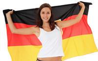 Jednoletý pomaturitní intenzivní kurz německého jazyka - Kurz němčiny - Plzeň 3