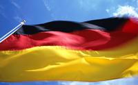 Němčina - mírně pokročilí - Kurz němčiny - Liberec