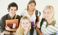 Pomaturitní studium anglického a německého jazyka - Kurz němčiny - Kolín