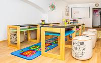 Online kurz němčiny - Němčina - děti (7-8 let) - A0/A1