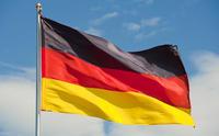 Online kurz němčiny - Pomaturitní NJ - mírně/ středně pokročilí