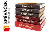 Online kurz němčiny - Pomaturitní studium němčiny - 2 úrovně