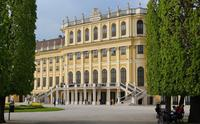 Jazykový kurz v Rakousku - Kurz němčiny - Brno-střed