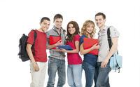 Online kurz němčiny - Letní konverzační kurz pro středoškoláky