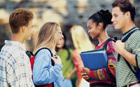 Online kurz němčiny - Jazykový kurz v zahraničí
