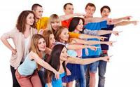 Online kurz němčiny - Pomaturitní studium NJ Ostrava BASIC