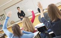 Střední školy v zahraničí - Kurz němčiny - Brno-střed