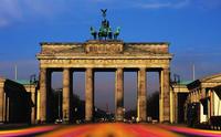 Online kurz němčiny - němčina | pokročilí (komunikativní metoda)