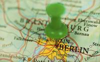 Online kurz němčiny - Individuální kurz němčiny v Brně