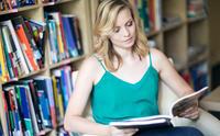 Online kurz němčiny - Kurz němčiny pro pokročilé začátečníky A1 (čtvrtek 17:30 - 19:00)