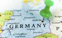 Skupinový (veřejný) kurz němčiny - mírně pokročilí - Kurz němčiny - Olomouc