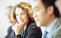 Online kurz němčiny - Jazykové kurzy pro manažery