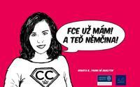 Němčina Pokročilí  Goethe Zertifikat B2 - Kurz němčiny - České Budějovice