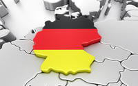 Online kurz němčiny - Pomaturitní studium němčiny