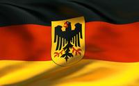 Němčina - začátečníci: půlroční kurz - Kurz němčiny - Praha 10