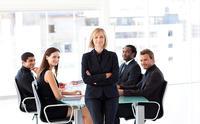 Online kurz němčiny - Němčina ve firmě (B1-B2) – třítýdenní odpolední kurz
