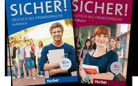 S němčinou ke zkoušce - Kurz němčiny - Olomouc