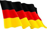 Online kurz němčiny - Němčina pro začátečníky