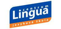 Online kurz němčiny - Němčina - začátečníci - s českým lektorem
