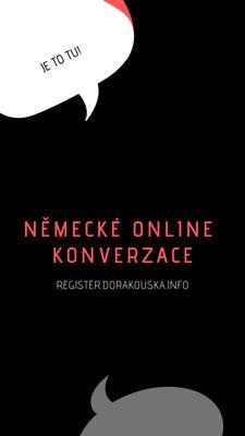 Do Rakouska na zkušenou - Jazyková škola - Praha 4 - ilustrační foto