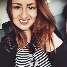 Bc. Veronika Šírová - Učitel němčiny - Liberec