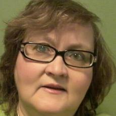 Dagmar Rajchertová - Učitel němčiny - Liberec