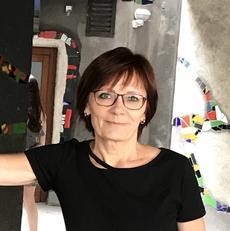 Mgr. Jana Růžičková - Učitel němčiny - Brno-střed