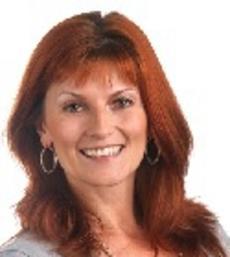 Mgr. Kateřina Seidenberger - Učitel němčiny - České Budějovice