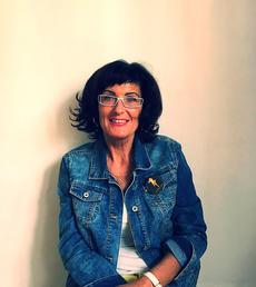 Milena - Učitel němčiny - Brno-střed