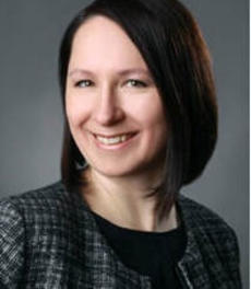 Kateřina - Učitel němčiny - Brno-Žabovřesky